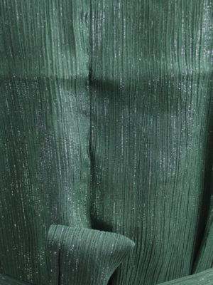 Obleka Mari